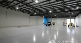 Showrooms / Bulky Goods commercial property for lease at Tenancy 2/17 Strathaird Road Bundall QLD 4217