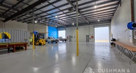 Parking / Car Space commercial property for lease at Tenancy 2/17 Straithard Road Bundall QLD 4217