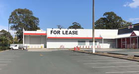 Industrial / Warehouse commercial property for lease at 168-172 Morayfield Road Morayfield QLD 4506