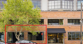 Retail commercial property for lease at 2/76 Mitchell Road Alexandria NSW 2015