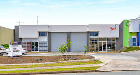 Factory, Warehouse & Industrial commercial property for lease at 11 Josephine Street Loganholme QLD 4129