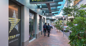 Medical / Consulting commercial property for lease at 465 Victoria Avenue Chatswood NSW 2067