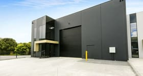 Industrial / Warehouse commercial property for lease at 7 Elite Way Mornington VIC 3931