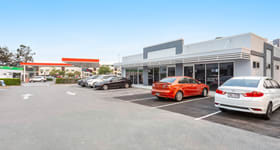 Retail commercial property for lease at 110 Laver Drive Robina QLD 4226