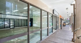 Retail commercial property for lease at 152 Woogaroo Street Forest Lake QLD 4078