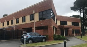 Offices commercial property for lease at 5 Watts Place Bentley WA 6102
