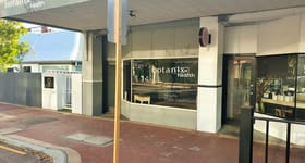 Shop & Retail commercial property for lease at 2/253 Oxford Street Leederville WA 6007