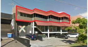 Offices commercial property for lease at 2/314 Montague Road West End QLD 4101