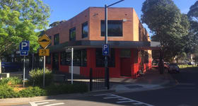 Retail commercial property for lease at Revesby NSW 2212