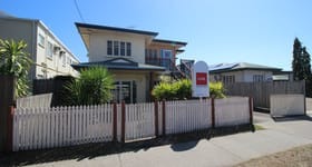 Medical / Consulting commercial property for lease at 1/205 Aumuller Street Bungalow QLD 4870
