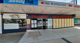 Shop & Retail commercial property for lease at 18/421 Zillmere Road Zillmere QLD 4034