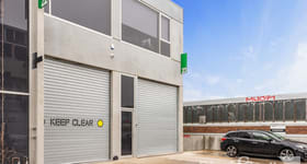Industrial / Warehouse commercial property for lease at 23/131 Hyde Street Yarraville VIC 3013