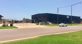 Industrial / Warehouse commercial property for lease at 29 Dawson Street East Arm NT 0822