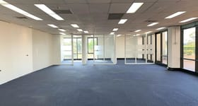 Offices commercial property for lease at 201/3 Carlingford Road Epping NSW 2121