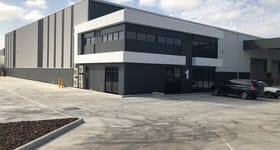Industrial / Warehouse commercial property for lease at Unit 1/2 Key West Place Derrimut VIC 3026