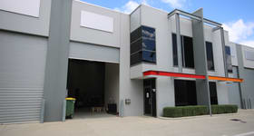 Factory, Warehouse & Industrial commercial property for lease at 15/238 Governor Road Braeside VIC 3195