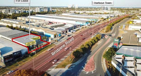 Parking / Car Space commercial property for lease at 219 Brisbane Road Biggera Waters QLD 4216