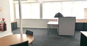 Offices commercial property for lease at 1/17 Spence Street Cairns City QLD 4870
