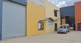 Industrial / Warehouse commercial property for lease at 2/1 Stockwell Place Archerfield QLD 4108