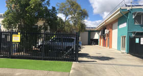 Factory, Warehouse & Industrial commercial property for lease at 3/9 Cessna Street Marcoola QLD 4564