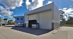 Offices commercial property for lease at Unit 22/140 Wecker Road Mansfield QLD 4122
