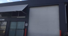 Industrial / Warehouse commercial property for lease at 5/131 Balham Road Archerfield QLD 4108