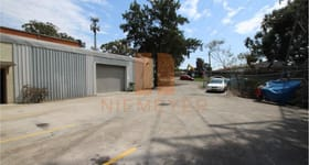 Industrial / Warehouse commercial property leased at 16-18 Bridge Street Padstow NSW 2211