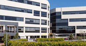 Serviced Offices commercial property for lease at 355 Scarborough Beach Road Innaloo WA 6018