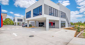 Offices commercial property for sale at 105 Flinders Parade North Lakes QLD 4509