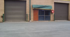 Showrooms / Bulky Goods commercial property for lease at Caboolture QLD 4510