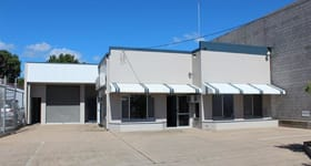 Industrial / Warehouse commercial property for lease at 10 Cannan Street South Townsville QLD 4810