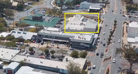 Offices commercial property for lease at 4/23 Price Street Nerang QLD 4211