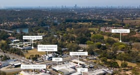 Medical / Consulting commercial property for lease at 4/23 Price Street Nerang QLD 4211