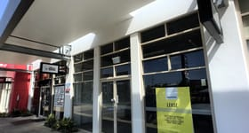 Showrooms / Bulky Goods commercial property for lease at Shop F/45-49 Plaza Parade Maroochydore QLD 4558