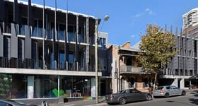 Offices commercial property for lease at 112/120 Bourke Street Darlinghurst NSW 2010