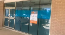 Offices commercial property for sale at Ground 1 Unit 4/169 Newcastle Street Fyshwick ACT 2609