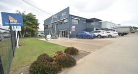 Offices commercial property for lease at 5 - 7 Hamill Street Garbutt QLD 4814