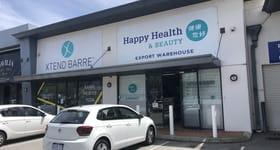 Shop & Retail commercial property for lease at 5/45 McCoy Street Myaree WA 6154