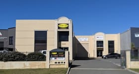 Showrooms / Bulky Goods commercial property for lease at 3/36 Milrose Drive Malaga WA 6090