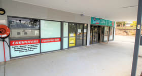 Offices commercial property for lease at 10/1-9 Tibbing Street Nerang QLD 4211