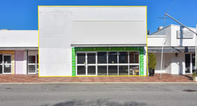 Shop & Retail commercial property for lease at 885 Beaufort Street Inglewood WA 6052