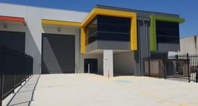 Industrial / Warehouse commercial property for lease at 2/2 Carrington Drive Albion VIC 3020
