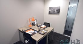 Offices commercial property for lease at S-02/380 St Kilda Road Melbourne 3004 VIC 3004