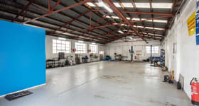 Factory, Warehouse & Industrial commercial property for lease at 641 Waterdale Road Heidelberg West VIC 3081