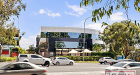 Offices commercial property for sale at 5/924 Pacific Highway Gordon NSW 2072