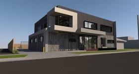 Offices commercial property for lease at 15 Deakin Street Traralgon VIC 3844