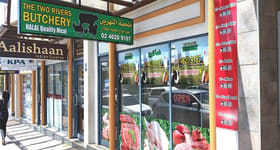 Retail commercial property for lease at Shop 4/100 Queen Street Campbelltown NSW 2560
