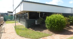 Offices commercial property for lease at 16-18 Comport Street Portsmith QLD 4870