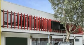 Parking / Car Space commercial property for lease at 3/22 Doggett Street Newstead QLD 4006