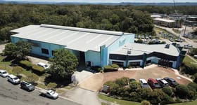 Factory, Warehouse & Industrial commercial property for lease at 2 Milieu Place Warana QLD 4575